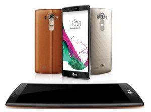LG-G4-Android-smartphone