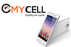 Mycell-Mobile-BD