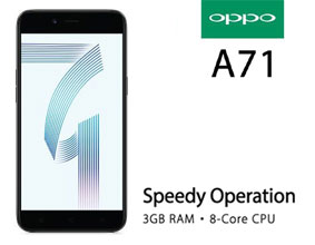 OPPO-A71-small