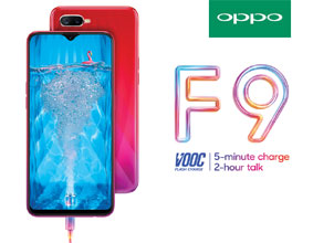 OPPO-F9-Pic