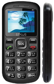 Stylus-R1-mobile-phone