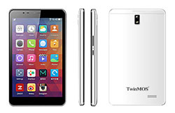TwinMOS-MQ718G-Tablet-small