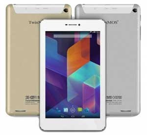 TwinMOS Tablet T73GQ2