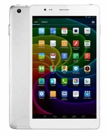TwinMOS Tablet T83GQ1