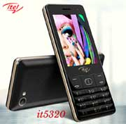 itel Mobile it5320