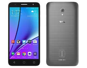 TCL 560 | Key Features, Full Specifications | Tab Bangladesh