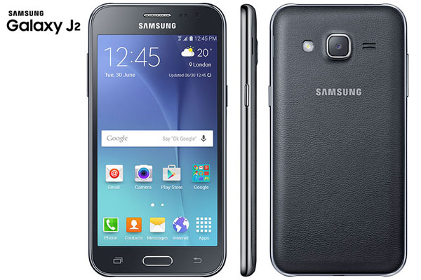 Samsung galaxy j2 specifications price in bangladesh for Samsung j tablet price