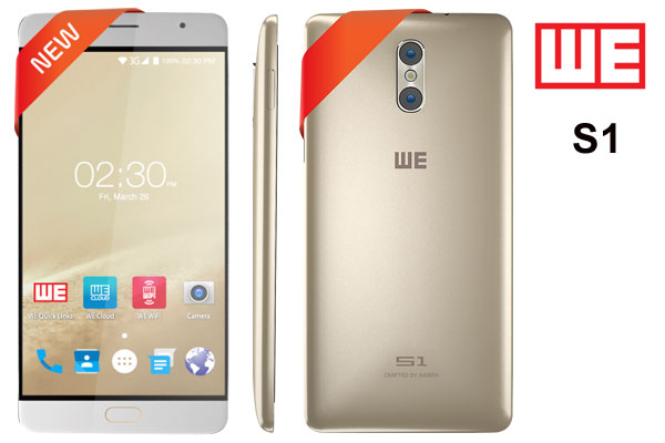 we s1   feature specifications price in bangladesh tab
