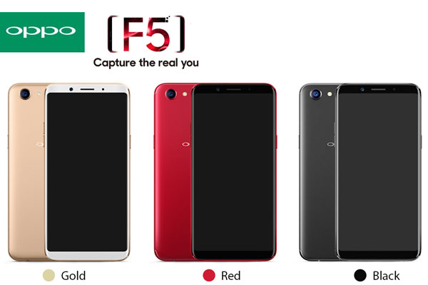 oppo f5 price in bangladesh oppo f5 4gb 6gb tab