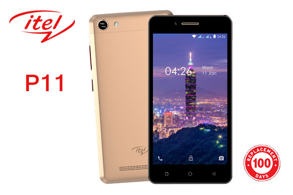 itel-P11-phone Big