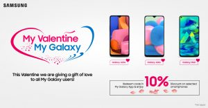 my-valentine-my-galaxy-Feb2020