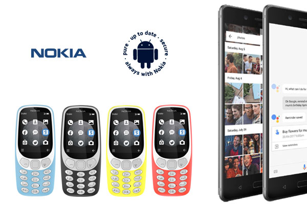 NOKIA Bangladesh Mobile Price